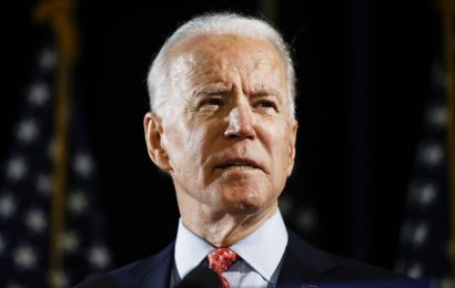 Billy Porter, Billie Jean King Among Celebrities Set For Joe Biden Fundraiser
