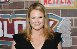 'On My Block' Showrunner Lauren Iungerich Launches Production Company Crazy Cat Lady Entertainment