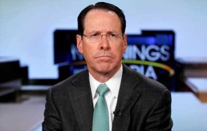 WarnerMedia Parent AT&T Takes Out $5.5B Loan, Assures Wall Street It's Financially Solid Amid Coronavirus Pandemic