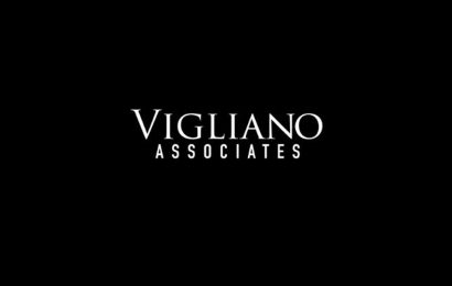 Lit Agent David Vigliano Re-Acquires His Agency Six Years After Sale