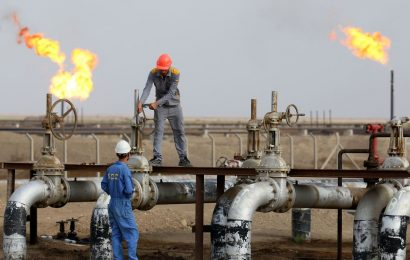 Oil Negotiators Race for Global Pact With U.S. Role in Balance