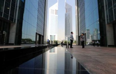 Dubai Business Hub Rolls Out Measures for Firms and Workers