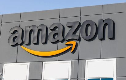 Amazon takes on coronavirus by developing tests for wide use