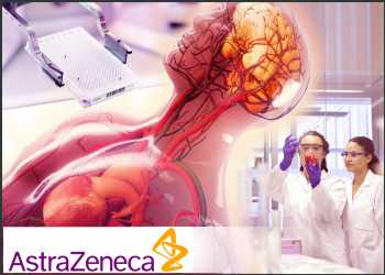 AstraZeneca To Test Blood Cancer Drug Calquence For Covid-19 Patients