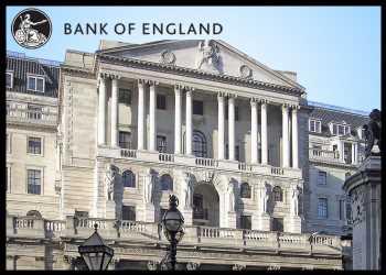 BoE's Vlieghe Warns UK Experiencing Unprecedented Economic Contraction
