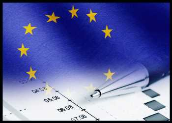 Eurozone Economic Sentiment Falls Most On Record