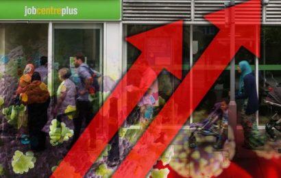 Global recession warning: Coronavirus crisis tears apart world economies – dire prediction
