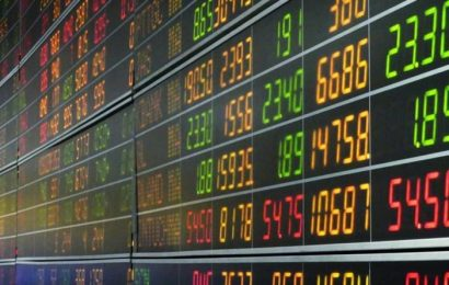 FTSE 100 LIVE: Asian stocks plummet as US tensions with China flare up over coronavirus