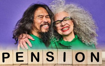 State Pension payments: Is State Pension paid in arrears?