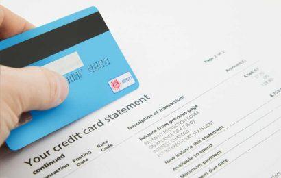 Millions miss credit card, car loan payments amid coronavirus crisis