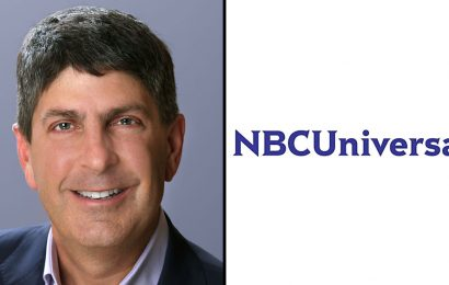 NBCUniversal Restructures: Mark Lazarus Overseeing Television And Streaming; Cesar Conde To Head A Combined Broadcast And Cable News Operation