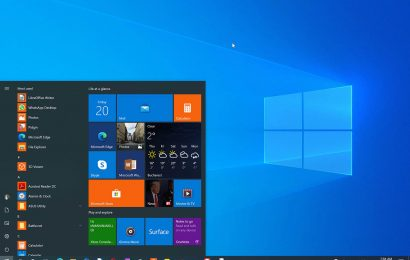 Do NOT install new Windows 10 update, Microsoft warns – as huge list of major bugs revealed
