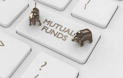 Debt and mutual funds