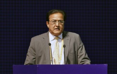 Future looks bleak for Rana Kapoor-funded firms
