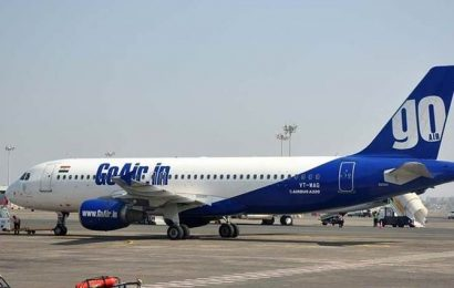 'No signs of help from govt to bail out aviation sector'