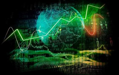 After Quant Bust 2020 Comes a Reckoning for Stock Math Wizzes