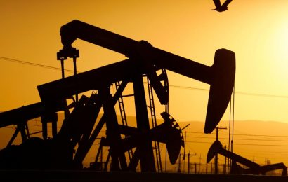 Can volatile oil prices create an opportunity for renewables?