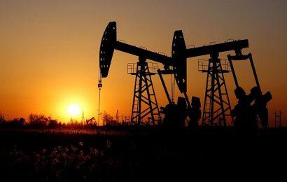 How COVID-19 spoilt India's oil bonanza