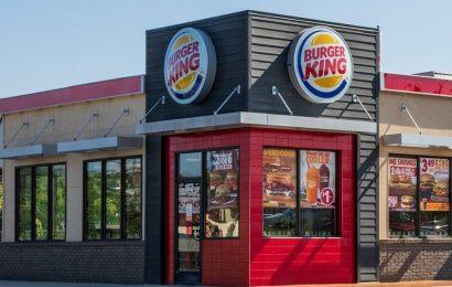 Restaurant Brands' Popeyes sales surge; Tim Hortons misses estimates