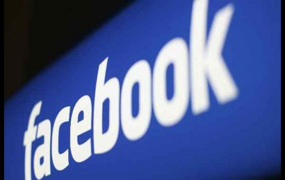 Facebook Q1 Profit Up, Sees Signs Of Stability In Ad Revenues
