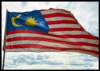 Malaysia Economic Growth Slows In Q1