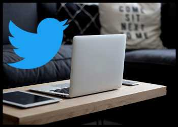 Twitter To Allow Some Employees To Work From Home 'forever'