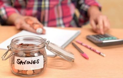 Money saving tips: Savers offer tips that 'changed their lives'