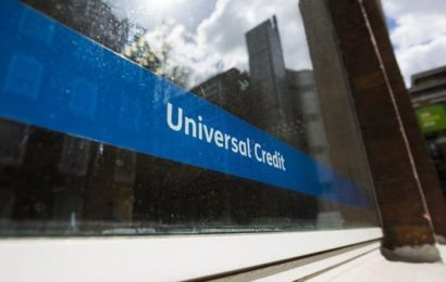 Universal Credit payment waiting time: How long until first payment?