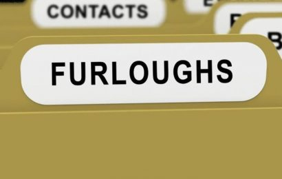 Furlough fraud: A third of employees asked to participate in company scheme dodging