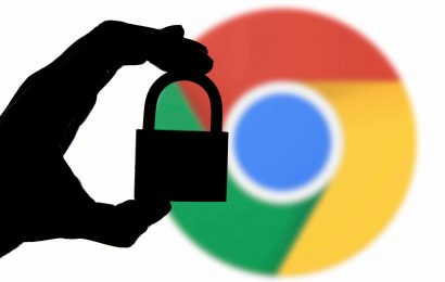 Warning over 70 Google Chrome downloads 'that let hackers spy on you' – and 32million people have fallen for it