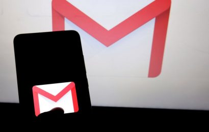 Lock your Gmail down – three Google settings you need to activate NOW to stop hackers