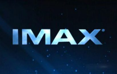 Imax Grows Global Screen Count In Expanded Deal With South Korea's CGV