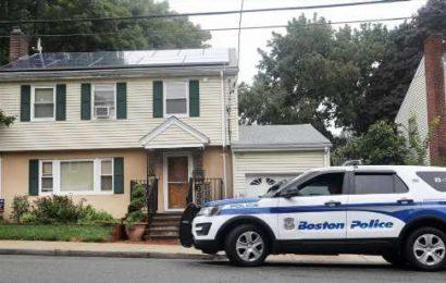 Nextdoor Ends Its Program for Forwarding Suspicions to Police