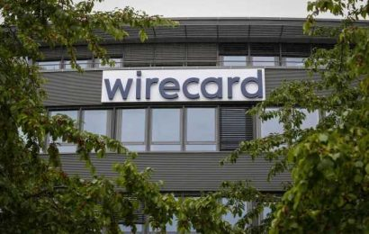 No Missing Wirecard Funds Entered Philippines, Central Bank Says