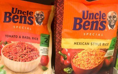 Aunt Jemima brand retired over racist origins