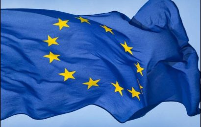 Eurozone Unemployment Rises Moderately In April Amid Covid-19 Pandemic