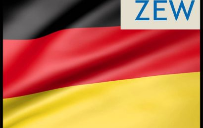 German Investor Confidence Improves For Third Month