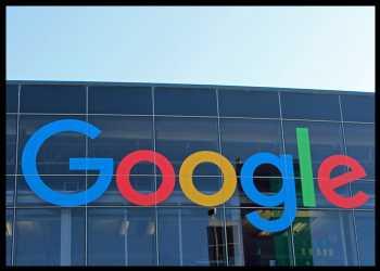 Arizona Files Consumer Fraud Lawsuit Against Google