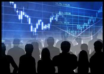 European Shares Seen Up On Recovery Hopes