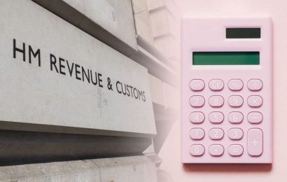 Inheritance Tax to Income Tax: Why it's 'more important than ever' to look into tax rules