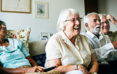 State Pension age is changing TOMORROW – are you affected?