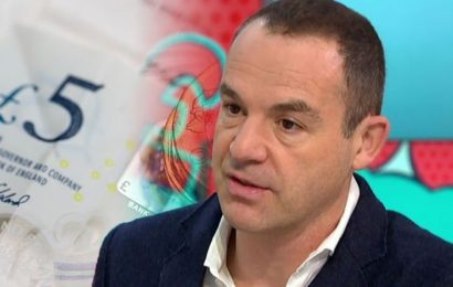 Martin Lewis highlights 'no brainer' savings move as he points out top Lifetime ISA rates