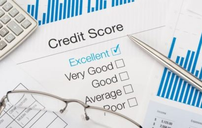 Credit score warning: Millions could see borrowing costs rise by over £2,500 due to COVID