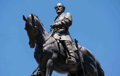 Scathing 1928 Takedown Shows Why Robert E. Lee Deserves Zero Statues