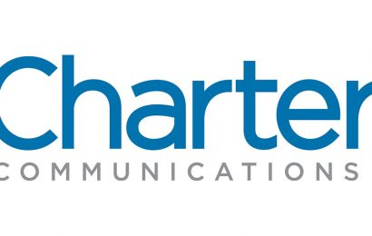 Charter Q2 Earnings Show Surprise Bump In Video Subs; CEO Tom Rutledge To Extend Contract