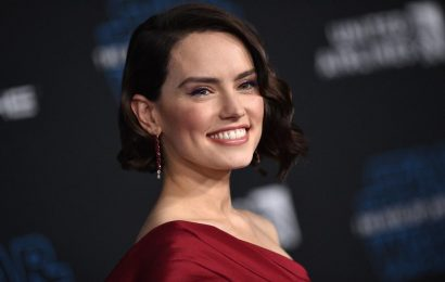 Daisy Ridley Teams With 'Killing Eve' Writer On Audible Drama 'Islanders' About Reality TV Contestant