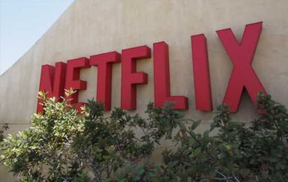 Netflix Adds 10M Subs In Q2, Beats Expectations In Stay-At-Home Era, But 3Q Forecast Disappoints