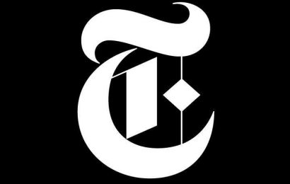 New York Times Company Appoints Meredith Kopit Levien As CEO
