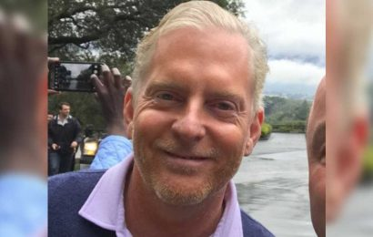 Wellspring CEO takes leave after explosive rape allegations against his son