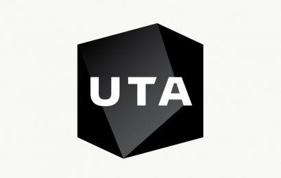 LeBron James' Agent Rich Paul Joins UTA's Board of Directors